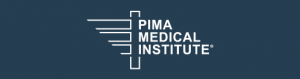 Pima Medical Institute - Houston logo