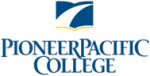 Pioneer Pacific College - Springfield logo