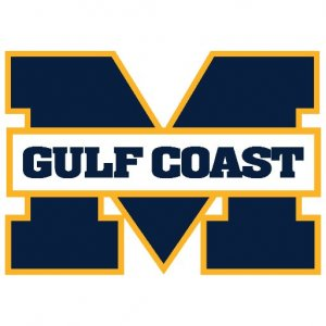 Mississippi Gulf Coast Community College logo