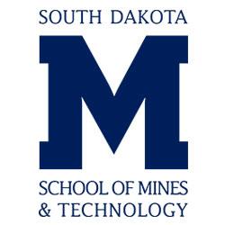 South Dakota School of Mines & Technology logo