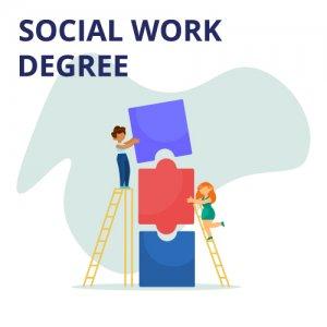Social Work Degree