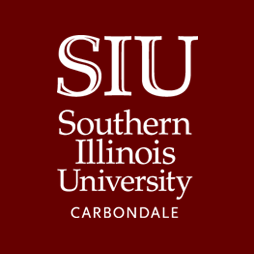 Southern Illinois University - Carbondale logo