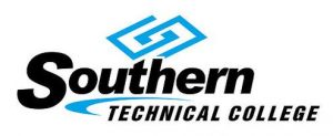 Southern Technical College Tampa logo