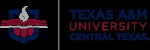 Texas A&M University - Central Texas logo