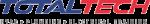 Total Tech LLC logo
