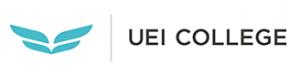 UEI College - Phoenix logo