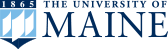 University of Maine - Augusta logo