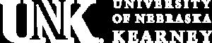 University of Nebraska - Kearney logo