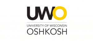 University of Wisconsin - Oshkosh logo