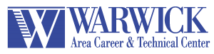 Warwick Area Career and Technical Center logo