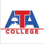 Advanced Training Associates logo