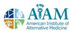 American Institute of Alternative Medicine logo