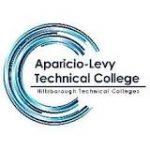 Aparicio logo