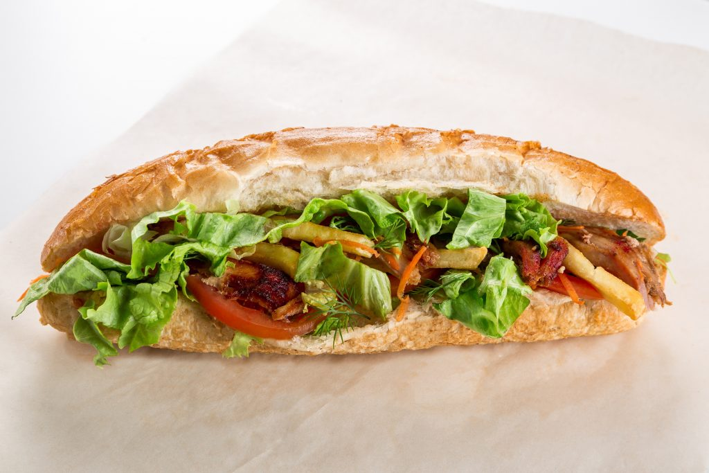 Top Trade and Tech Schools in Subway Sandwich Artist