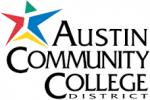 Austin Community College District logo