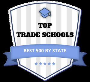 Best 500 Trade Schools