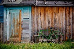 bicycle repairers