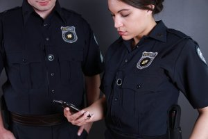 Free Security Guard Training in Plano, TX