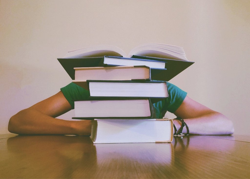 Education, Research Paper, Tips, Guide
