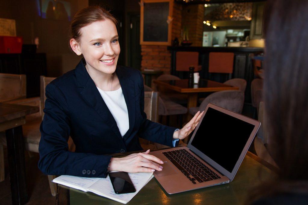 Career Options, Bachelor's Degree, HR Manager