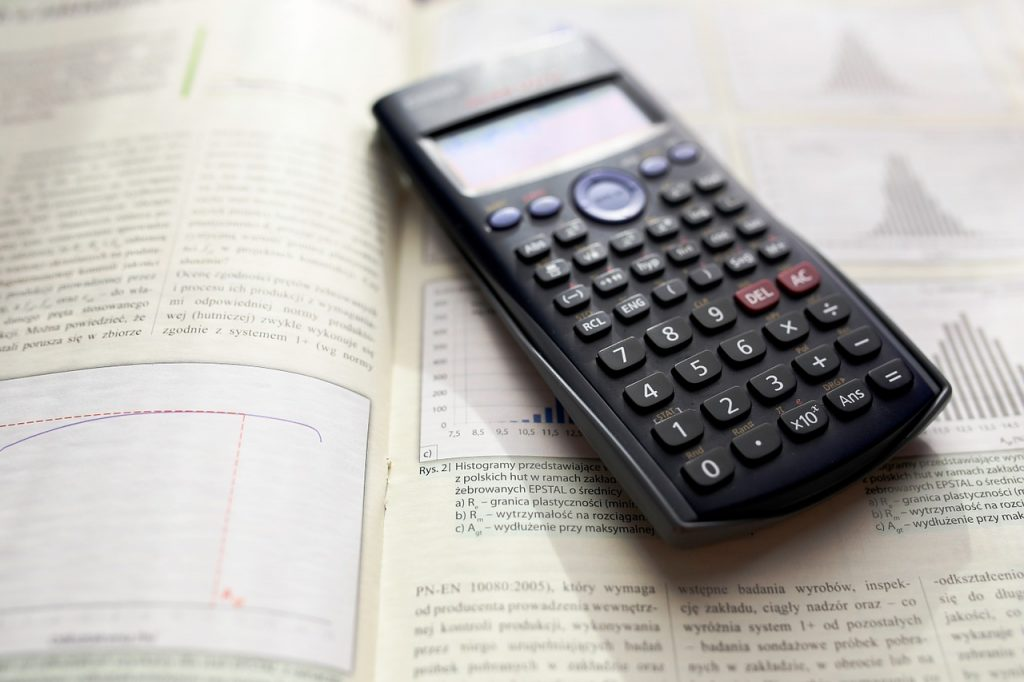Career Options, Entry-Level, Statistics