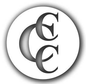 Carver Career and Technical Education Center logo