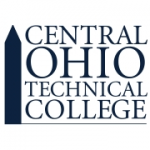Central Ohio Technical College Knox Campus logo