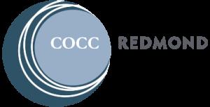 Central Oregon Community College - Redmond Campus logo