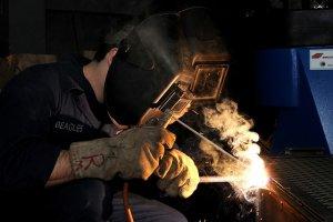 Free Welder Training in New Orleans, LA