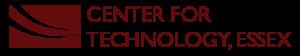 Center for Technology, Essex logo