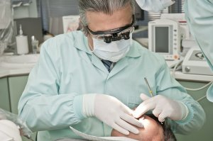 Free Dental Assistance Training in Raleigh, NCFree Dental Assistance Training in Louisville, KY