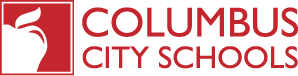 Fort Hayes Career Center logo