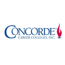 Concorde Career College - Southaven logo