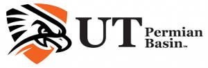 University Of Texas Of The Permian Basin logo