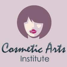 Cosmetic Arts Institute logo