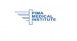 Pima Medical Institute - Dillon logo