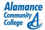 Alamance Community College logo
