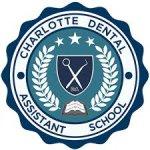 Charlotte Dental Assistant School logo