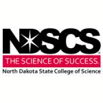 NDSCS-Fargo logo
