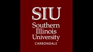 Southern Illinois University – Carbondale logo