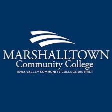 Marshalltown Community College logo