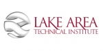 Lake Area Technical Institute logo