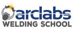 Arclabs Welding School logo