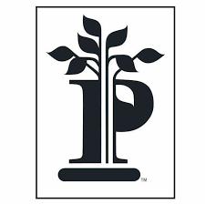 Pierpont Community & Technical College logo