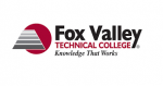 Fox Valley Technical College logo