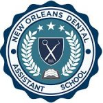 New Orleans Dental Assistant School logo