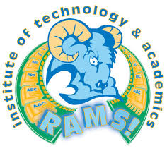 Inst of Technology & Academics logo