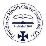Providence Health Career Institute logo