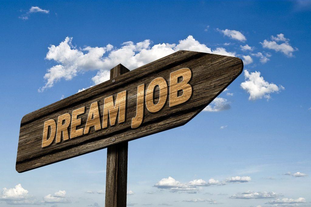 Career, Short-Term Training, Options