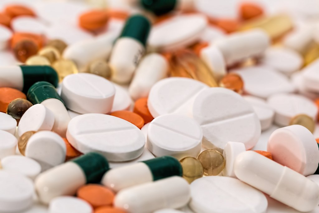 Top Trade and Tech Schools in Pharmacy Technician